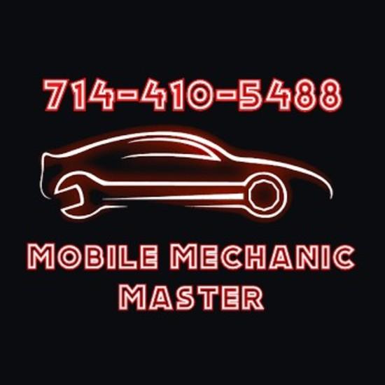 MMM logo 550x550