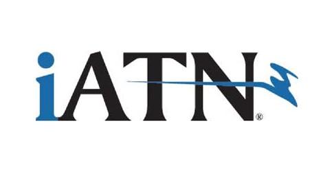 iATN logo